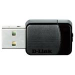Беспроводной адаптер D-Link DWA-171