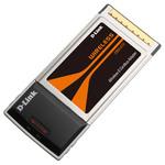 Wi-Fi адаптер D-Link DWA-610
