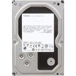 Жесткий диск Hitachi Deskstar 7K3000 3Тб (HDS723030ALA640)
