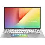 Ноутбук ASUS VivoBook S15 S532FL-BN115T ScreenPad 2