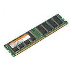 Память 1024Mb DDR Hynix