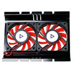 Кулер для HDD DeepCool Icedisk 2