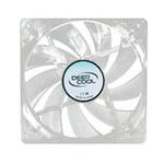 Вентилятор Deepcool Xfan 120L