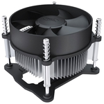 Кулер DeepCool CK-11508