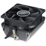 Кулер для процессора DeepCool CK-AM209