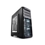 Компьютер Nvidia ADVANCED Kendomen