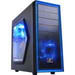 Компьютер игровой без монитора на базе процессора AMD Ryzen 7 2700