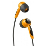 Наушники Defender Basic 604 Orange