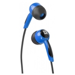 Наушники Defender Basic 604 Blue
