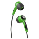 Наушники Defender Basic 604 Green