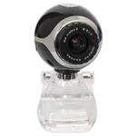 Вебкамера Defender C-090 Black