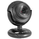 Вебкамера Defender C-2525HD