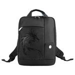 "Рюкзак для ноутбука Defender Dragon Black 15-16"""