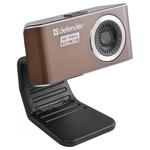 Вебкамера Defender G-lens 2693