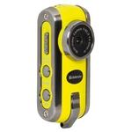 Вебкамера Defender G-Lens M322