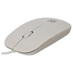 Мышь Defender NetSprinter 440 White USB