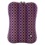 Сумка для ноутбука Defender Portfolio Purple 15.6