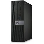 ПК Dell Optiplex 5040 SFF (5040-1981)