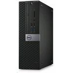 ПК Dell Optiplex 5040 SFF (5040-2025)