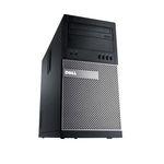 ПК Dell Optiplex 7020 MT (7020-1901)