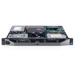 Сервер DELL PowerEdge R220 (210-ACIC-37)