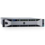 Сервер DELL PowerEdge R730 (210-ACXU-50)