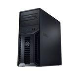 Сервер DELL PowerEdge T110 (210-36957-7)