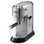Кофеварка DE LONGHI EC680.M