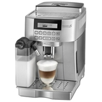 Кофемашина DE LONGHI ECAM22.360.S