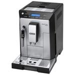 Кофемашина DE LONGHI ECAM44.620.S