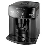 Кофемашина DE LONGHI ESAM2600