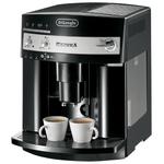 Кофемашина DE LONGHI ESAM3000.B