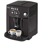 Кофемашина DE LONGHI ESAM4000.B