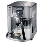 Кофемашина DE LONGHI ESAM4500