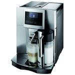 Кофемашина DE LONGHI ESAM5600