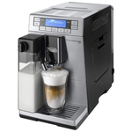 Кофемашина DE LONGHI ETAM36.365.MB