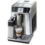 Кофеварка DE LONGHI PrimaDonna Elite ECAM 650.55.MS (уцененный товар)