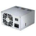 Блок питания 400W Delux DLP-21MS 8sm FAN