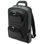 Рюкзак для ноутбука Dicota BacPac Business 15.4