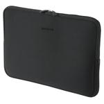Чехол для ноутбука Dicota PerfectSkin N26078N Black 16.4