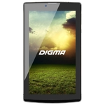 Планшет Digma Optima 7202 3G (TS7055MG)