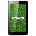 Планшет Digma Optima 7.07 3G TT7007MG