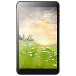 Планшет Digma Optima 8002 3G (TS8001PG)