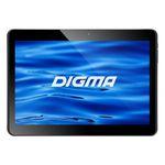 Планшет Digma Plane 10.2 3G Dark Green