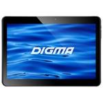 Планшет Digma Plane 10.2 3G Black