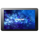 Планшет Digma Plane 1501M 3G (PS1025EG)