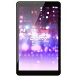 Планшет Digma Plane 1600 3G (PS1036PG) графит