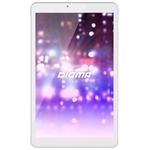 Планшет Digma Plane 1600 3G (PS1036PG) White