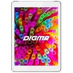 Планшет Digma Plane 9.7 3G PS9770MG