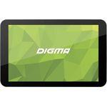 Планшет Digma Platina 10.2 4G NS1002QL